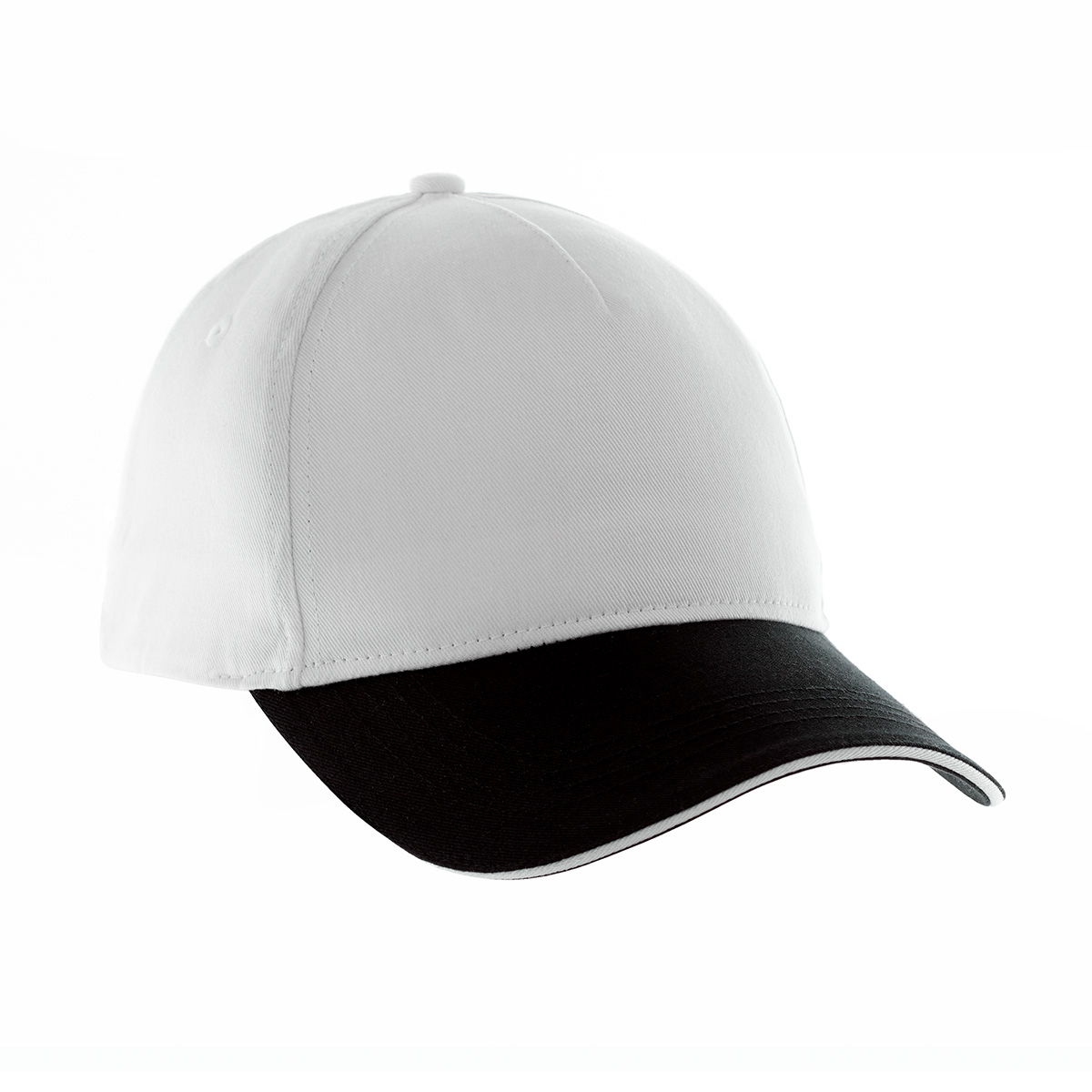 Galvanize Ballcap, #32029 - Embroidered