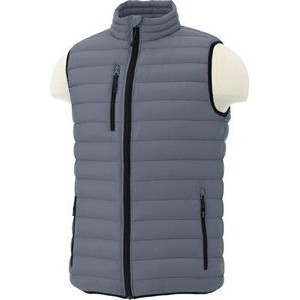 Men's Whistler Light Down Vest