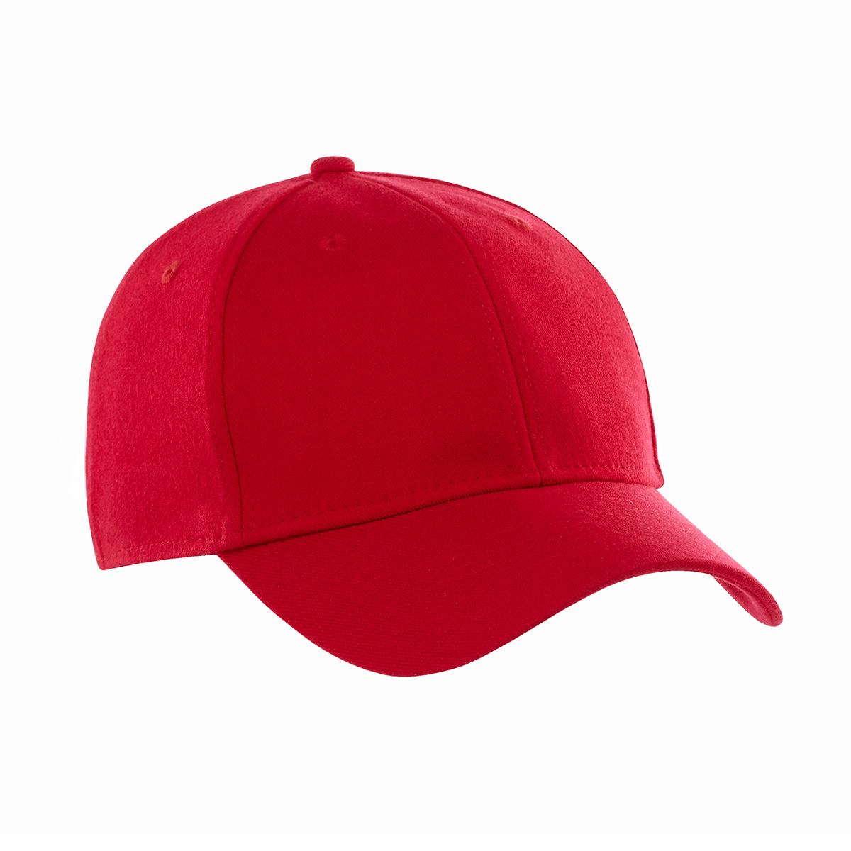 Acuity Fitted Ballcap, #32026 - Embroidered