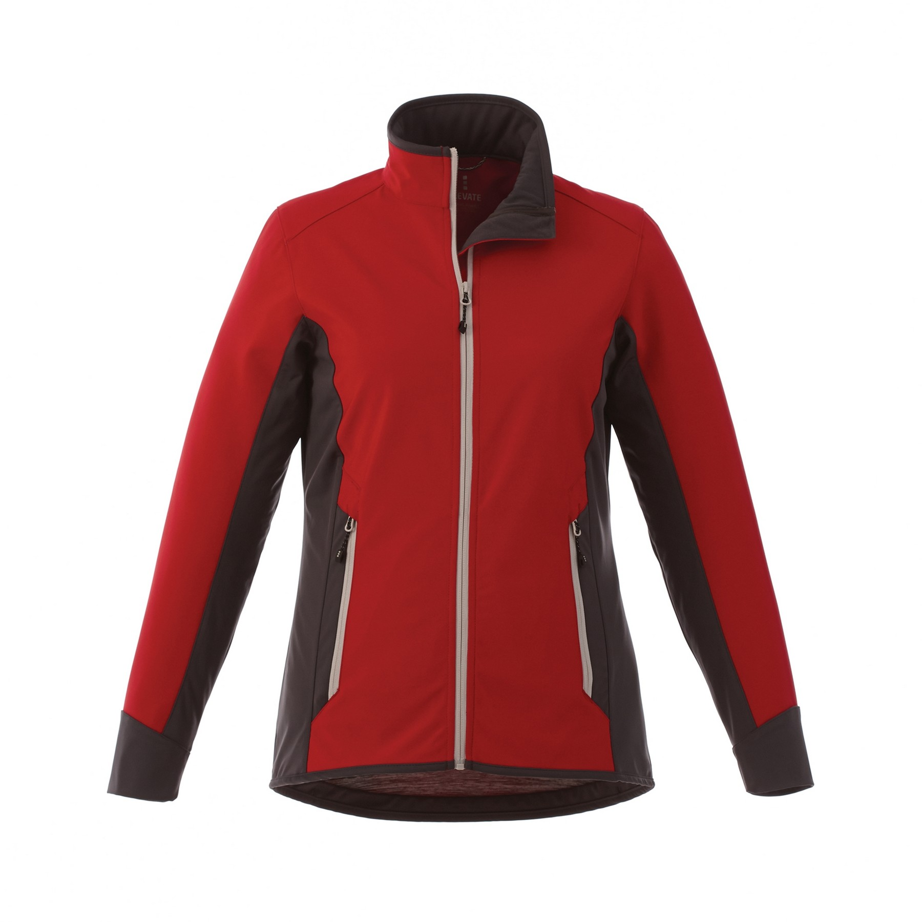 Sopris Softshell Women's Jacket, #99535 - Embroidered