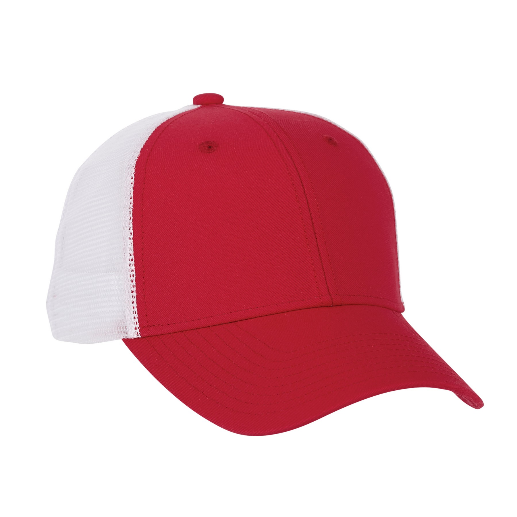 Surpass Ballcap, #32023 - Embroidered