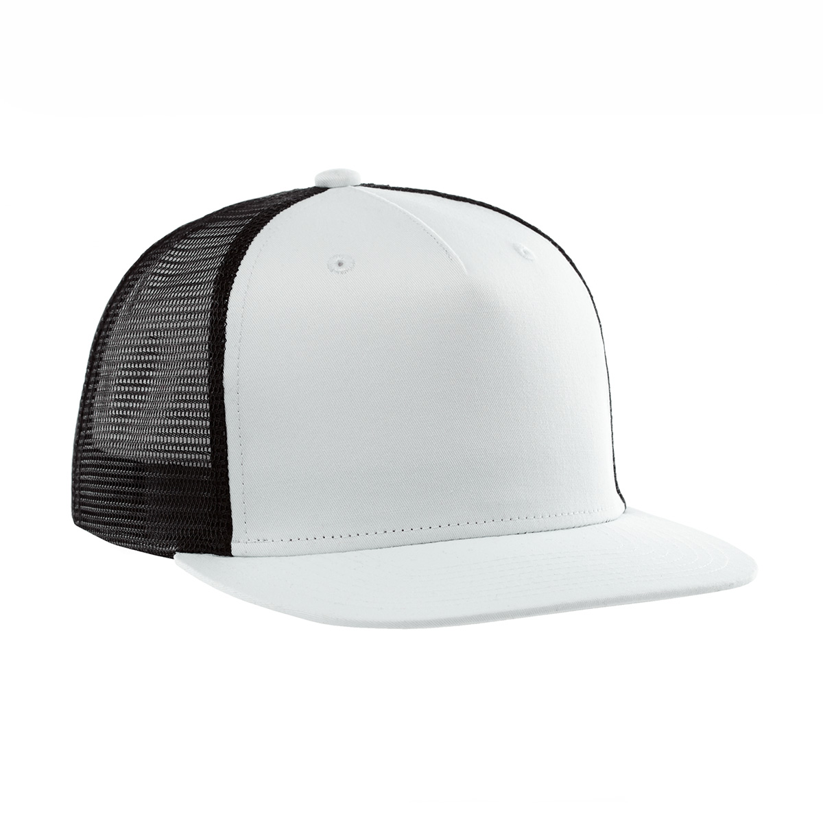 Surge Ballcap, #32028 - Embroidered