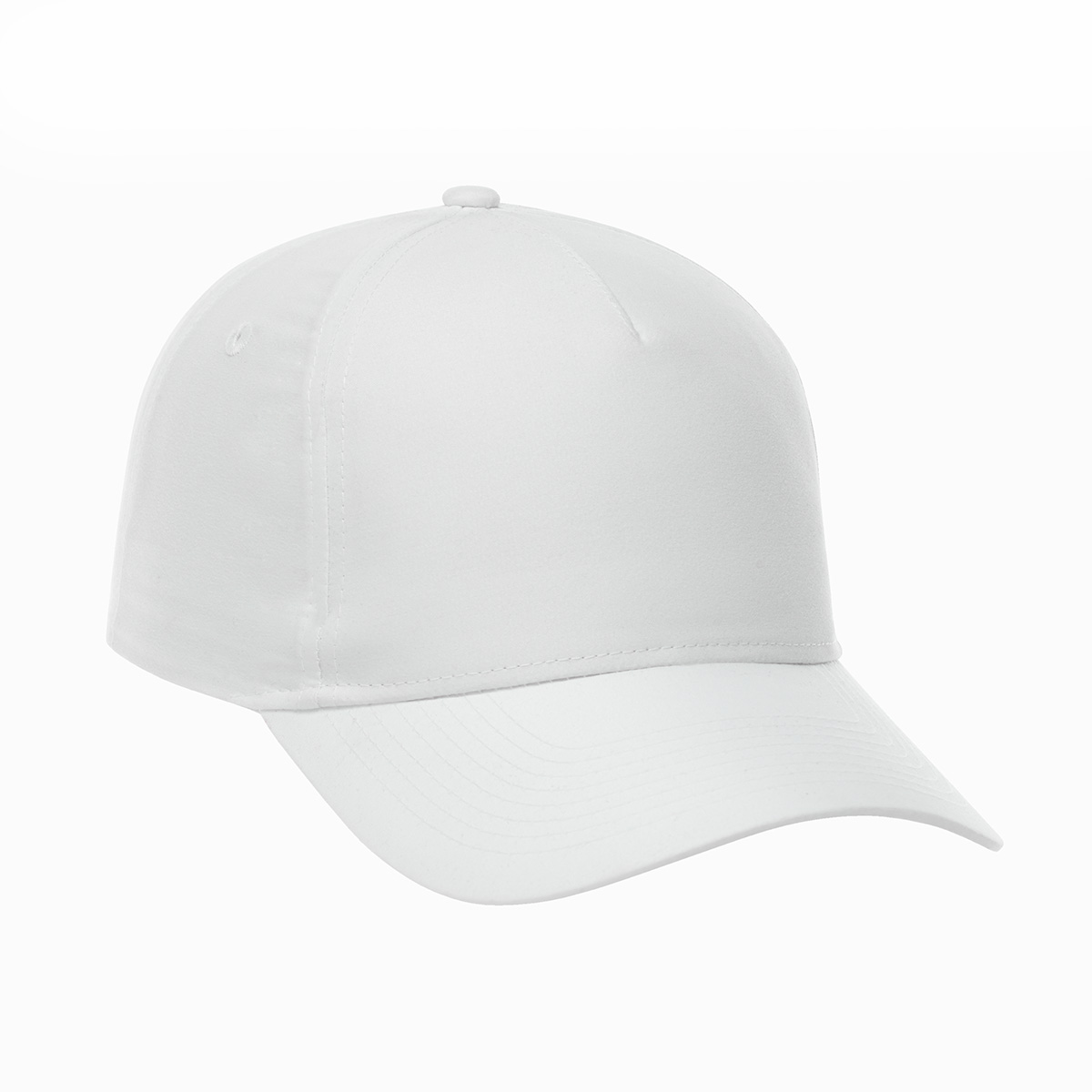 Dominate Ballcap, #32020 - Embroidered