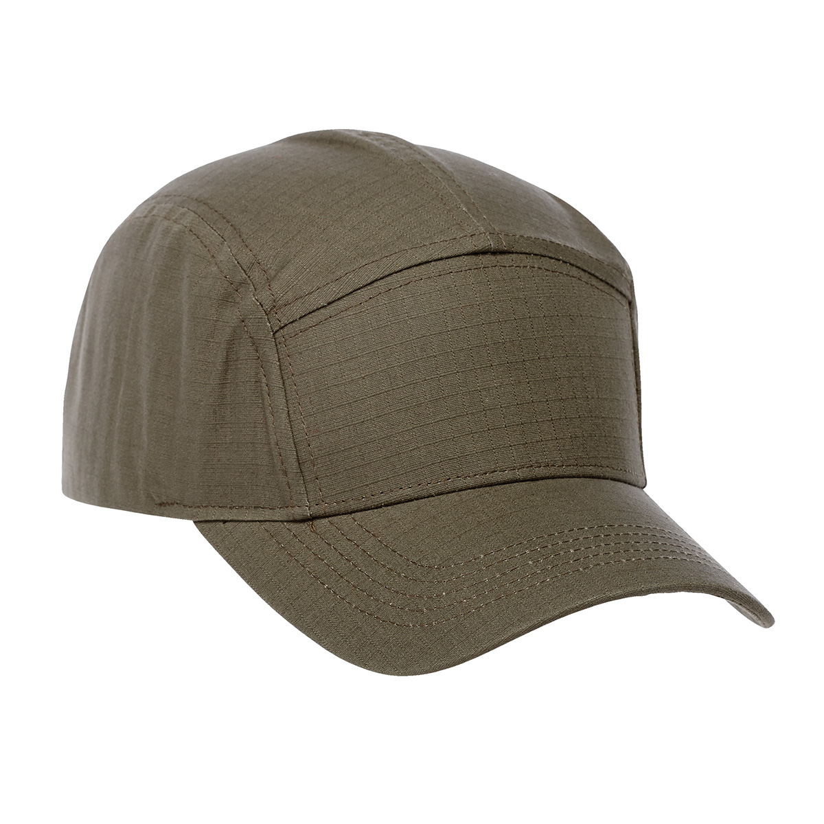 Manitou Ballcap, #32032 - Embroidered
