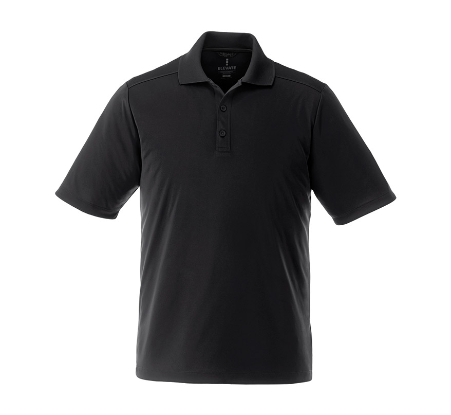 Dade Short Sleeve Youth Polo Shirt, #56398 - Embroidered