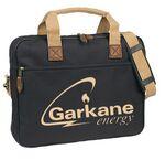 Custom Organizer Portfolio Bag