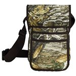 Custom RealTree XTRA Camo Shell Bag