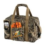 XL Realtree MAX-5® Utility 36 Can Cooler