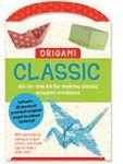 Custom Classic Origami Kit