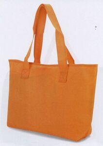 b1bfab634e Tote Bag (18.50