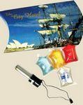 Custom Best Seller Kit Kit