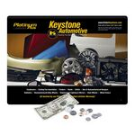 Custom Krystex Super Duty Counter Mat-14