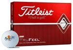 Titleist Tru Feel