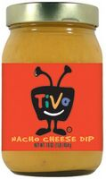 Nacho Cheese Dip (16oz)