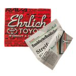 Custom Scopa MicroFiber Full Color Cleaning Cloth (Small)