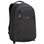 Custom Targus 15.6 CitiSmart Backpack