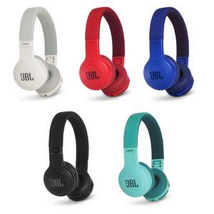 JBL E45BT Wireless On-Ear Headphones