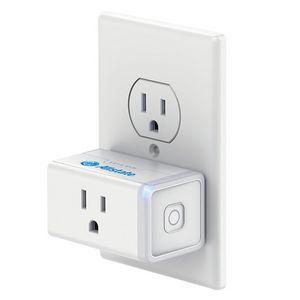 TP-Link Wi-Fi Smart Wi-Fi Plug Mini
