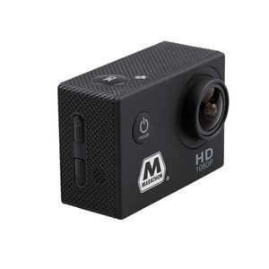 Warrior Action Camera