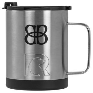 RTIC 12oz Coffee Cup