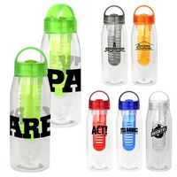 Arch 32 Oz. Bottle w/Infuser