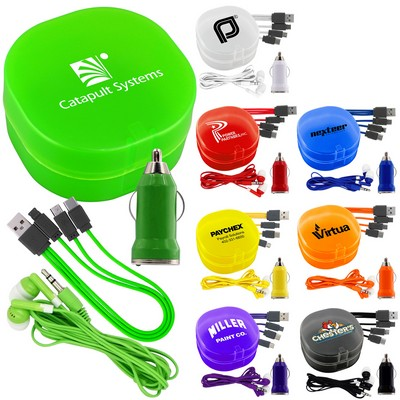 Promotional Products Trade Show Items Giveaways Best Little - Car show promotional items