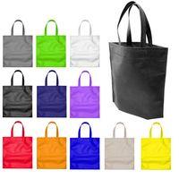 Gift Bag (Blank)