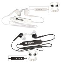 Bluetooth Stereo Ear Buds