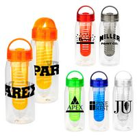 Arch 25 Oz. Bottle w/Infuser