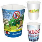 Custom Custom Stadium Cup