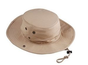 0ae5be2f19bd2d Outlander Hat w/Chin Strap - HCO - IdeaStage Promotional Products