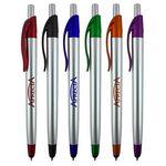 Custom Benson SB Pen