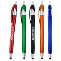 JetStream Stylus M Pen