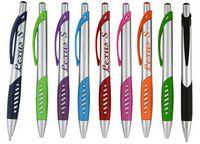 Lexus S Pen