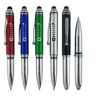 Kyra Stylus light Pen