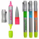 Custom Tara Pen & Highlighter