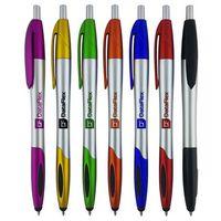 Brava S Stylus Click Pen