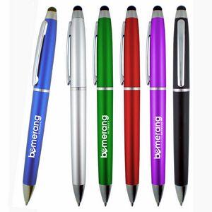 Sierra Stylus twist Pen