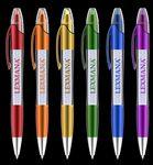 Custom Crystal Highlighter Pen