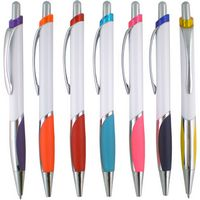Maxim W Pen