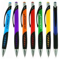 Lexus B Ballpoint Pen