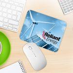 Custom Rectangle Mouse Pad