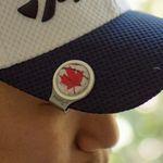 Pitchfix Hat Clips - Just Clips