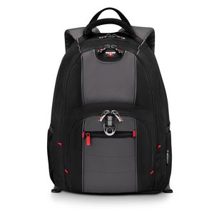 Victorinox Swiss Army Pillar 16 Laptop Backpack 67382140 Ideastage Promotional Products