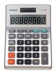 Custom Casio Standard Function Desktop Calculator