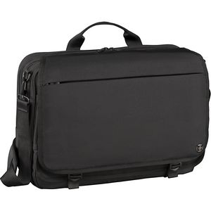 Swiss Army Mainline Computer Messenger Bag