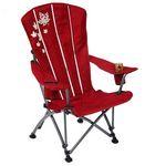 Custom Adirondack Chair 2