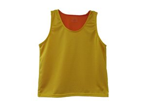 Premium Reversible Sports Pinnies