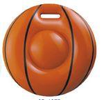 Custom Inflatable Basketball Cushion