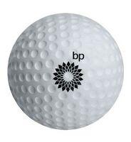 Golf Stress Ball